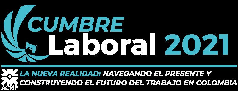 La nueva realidad: Navegando el presente y construyendo el futuro del trabajo en Colombia